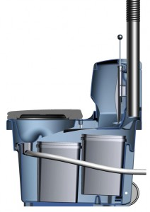 toilettes sèches à séparation